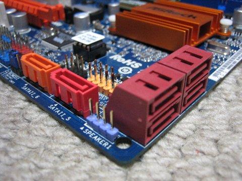 雑記/2010-09-11 - DEX Lab