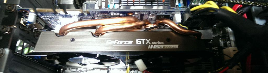 gf760-incase.jpg