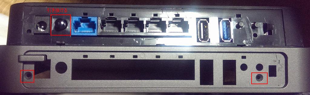 WZR-1750DHP2.back.jpg