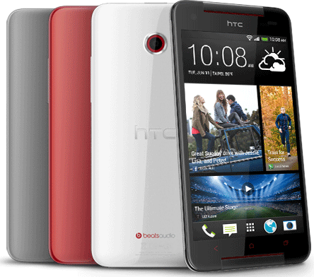 htc-butterflys.png