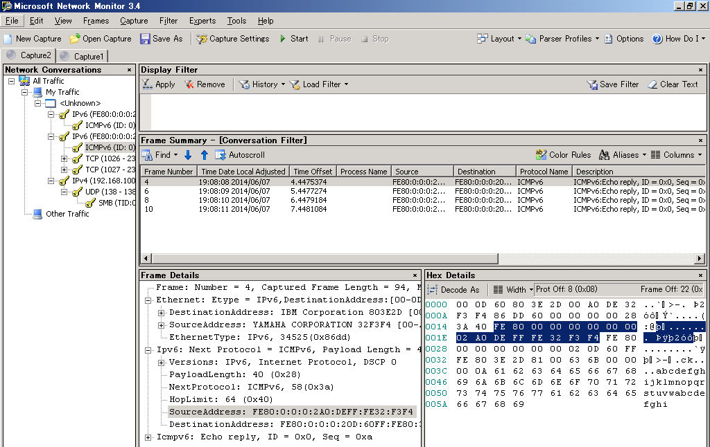rtx1100-ping-reply.jpg
