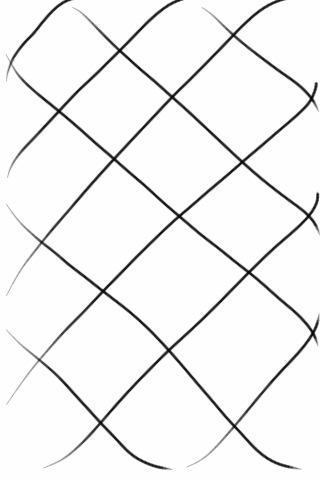 iphone4-sketchbook.jpg